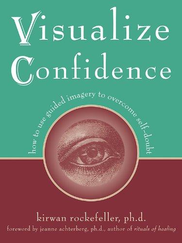 VisualizeConfidence